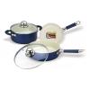 Набор посуды VITESSE VS-2223, купить за 3 575руб.