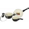Набор посуды VITESSE VS-2901, купить за 3 405руб.