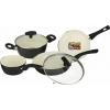 Набор посуды VITESSE VS-2902, купить за 3 985руб.