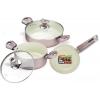Набор посуды VITESSE VS-2217, купить за 3 405руб.
