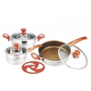 Набор посуды VITESSE VS-2024, купить за 4 220руб.