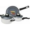 Набор посуды VITESSE VS-2906, купить за 3 275руб.