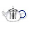 Чайник заварочный Vitesse VS-1693 (0,8 л), купить за 1 780руб.