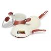Набор посуды VITESSE VS-2216, купить за 3 185руб.
