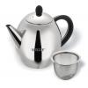 Чайник заварочный Vitesse VS-1237 (0,8 л), купить за 2 160руб.