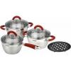 Набор посуды VITESSE VS-2001, купить за 4 165руб.