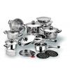 Набор посуды VITESSE VS-1003, купить за 15 655руб.