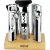 Набор кухонных принадлежностей Vitesse VS-1975, купить за 3 200руб.