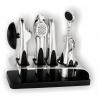 Набор кухонных принадлежностей Vitesse VS-1824, купить за 2 770руб.