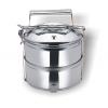 Посуда Набор для ланча VITESSE VS-1880, купить за 1 805руб.