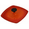 Посуда Гриль-пресс VITESSE VS-2328, купить за 1 550руб.