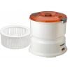 Картофелечистка электрическая VITESSE VS-540, купить за 3 250руб.