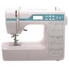 Швейная машина COMFORT 90, купить за 16 260руб.