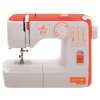 Швейная машина COMFORT 835 белая, купить за 7 740руб.