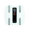 ��������� ���� TEFAL BM7100S6 Bodysignal Visio Control, ������ �� 4 370���.