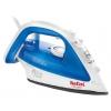 Утюг TEFAL FV 3920 синий, купить за 3 990руб.