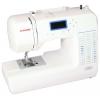 Швейная машина JANOME 9953, купить за 17 250руб.