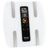 Напольные весы Tefal Bodysignal BM7100S5, купить за 3 420руб.