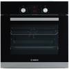 Духовой шкаф Bosch HBA23R150E, купить за 31 095руб.