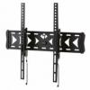 Kromax FLAT-4 темно-серый, купить за 985руб.