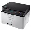 Samsung SL-C480W,  лазерное цветное, купить за 19 980руб.