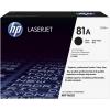 Картридж HP 81A Черный, купить за 11 315руб.