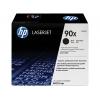 Картридж HP 90X (CE390X), чёрный, купить за 16 485руб.