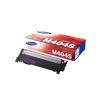 Картридж для принтера Samsung CLT-M404S Пурпурный, купить за 5115руб.