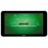 Навигатор Lexand SB-7 HD, купить за 5 700руб.