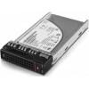 Жесткий диск Lenovo 4XB0G45737, купить за 26 810руб.