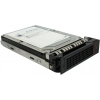 Жесткий диск Lenovo 4XB0G45745, купить за 51 945руб.