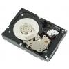 Жесткий диск Lenovo 00MM725, купить за 20 115руб.