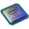 ��������� Lenovo Xeon E5-2640v2 2��� [0c19555], ������ �� 66 780���.