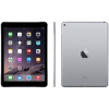 ������� Apple iPad Air 2 16�� Wi-Fi Space Gray MGL12RU/A, ������ �� 32 899���.