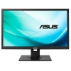 "Asus BE249QLB 23.8"" ׸����, ������ �� 18 830 ���."