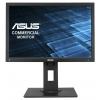 Монитор Asus BE209QLB 19.45