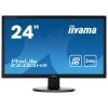 Iiyama ProLite E2483HS-B1, купить за 8 400руб.