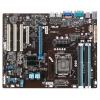 Материнскую плату ASUS P9D-V Soc 1150 SP XEON, Intel C224 ATX, 4DIMM, купить за 11 670руб.