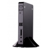 Неттоп Foxconn nT-iBT18-0H0WBAE, чёрный, купить за 10 035руб.