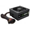 Блок питания Corsair ATX 850W CX850M, Modular CP-9020099-EU, купить за 8 520руб.