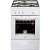 Плиту Лысьва ГП 300 МС СТ-2у белая, без крышки, купить за 7400руб.