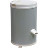 Сушильная машина для белья Центрифуга Фея Ц2.000-03, купить за 3 060руб.
