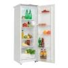 Холодильник Саратов 569 (кш-220) белый, купить за 13 015руб.