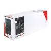 Картридж для принтера Crown D-CC530A Чёрный (HP 304A), купить за 815руб.