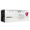 Картридж для принтера CROWN CM-CE323A, лазерный, пурпурный, купить за 905руб.