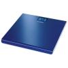 Напольные весы Bosch PPW 3105