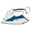 Утюг Bosch TDA 5028010 белый/синий, купить за 3 660руб.