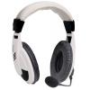 Defender Gryphon HN-750, белая, купить за 800руб.