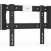 Holder LCD-F4607 черный, купить за 1 050руб.