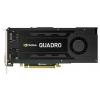 Видеокарта профессиональная PNY Quadro K4200 PCI-E 2.0, 4096Mb, 256 bit DVI-I, 2xDisplayPort, купить за 57 060руб.